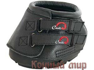 Cavallo Simple Boots - 1 размер